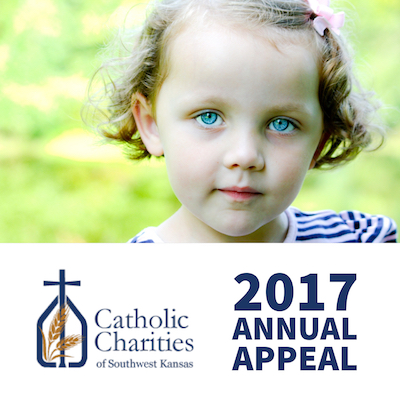 2017 Annual Appeal