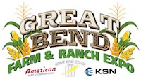 Great Bend Farm and Ranch Expo