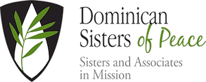 Dominican Sisters of Peace